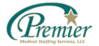 Permier Medical Staffing.PNG