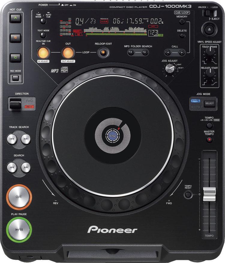 PIONEER+CDJ-1000+MK3.jpg?format=750w