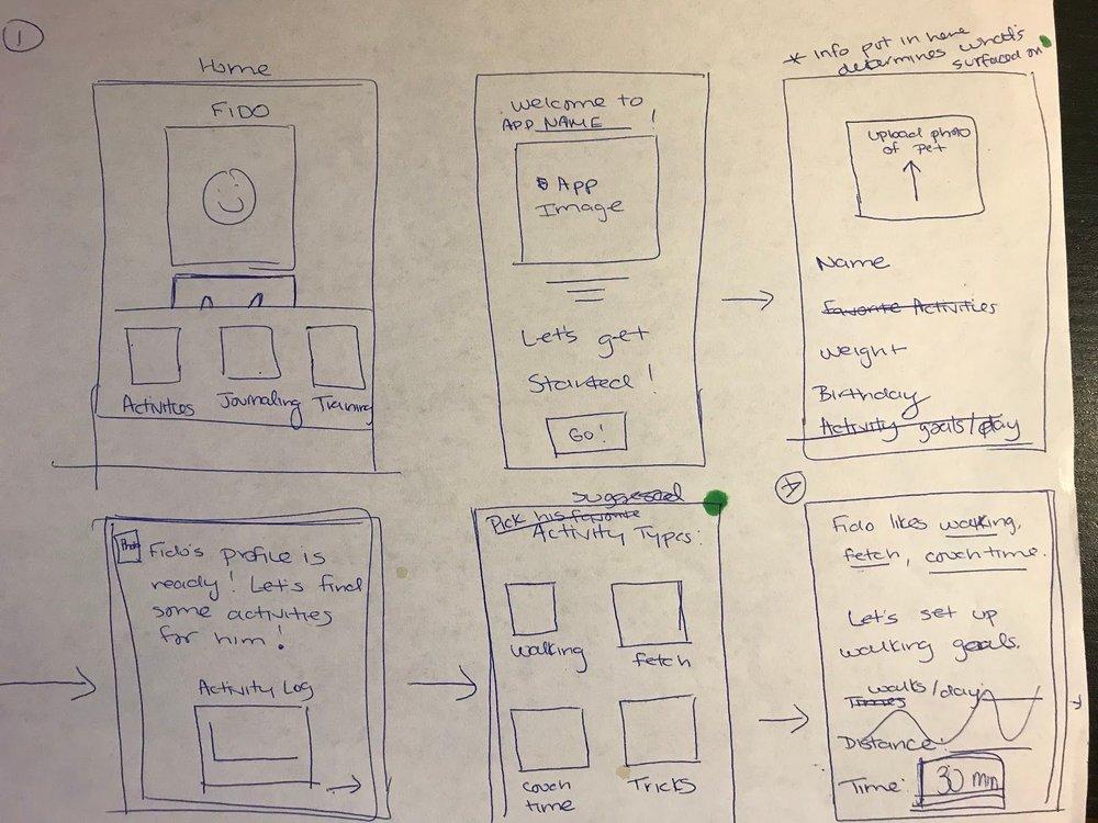 Paper-Prototype-4.jpg