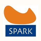 SPARKFIRES