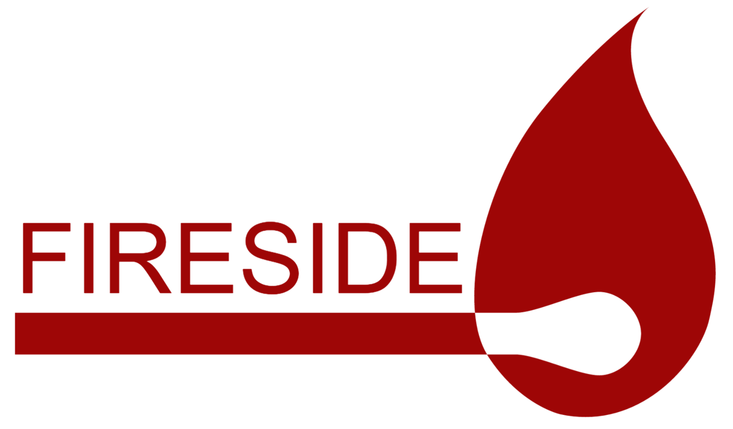 FIRESIDE DISTRIBUTORS INC.
