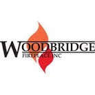 Woodbridge Fireplace Inc