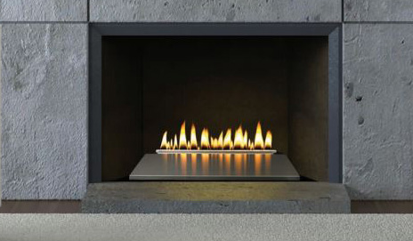 Empire Loft Burners