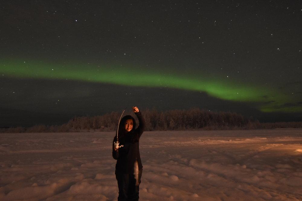 aurora ice fishing.JPG
