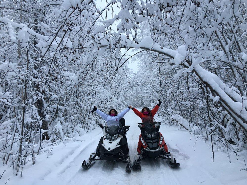 Alaska snowmobile.JPG