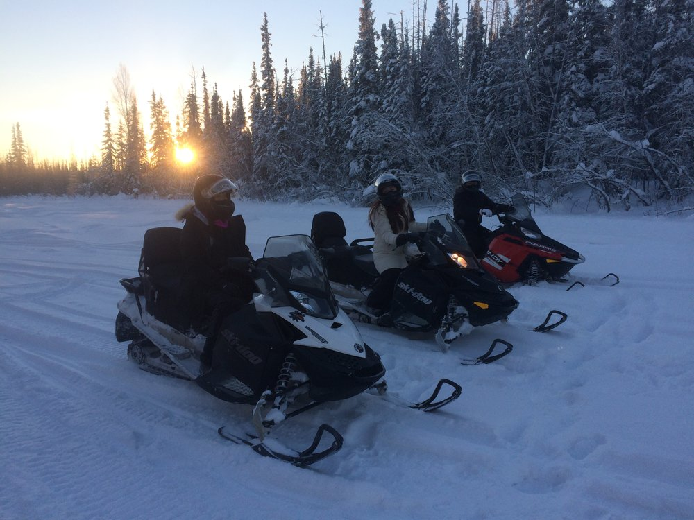 Alaska snowmobile guide.JPG