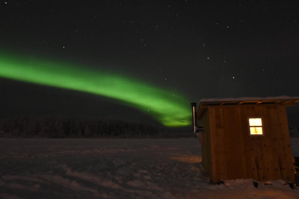 Aurora+Borealis+Fairbanks.jpeg