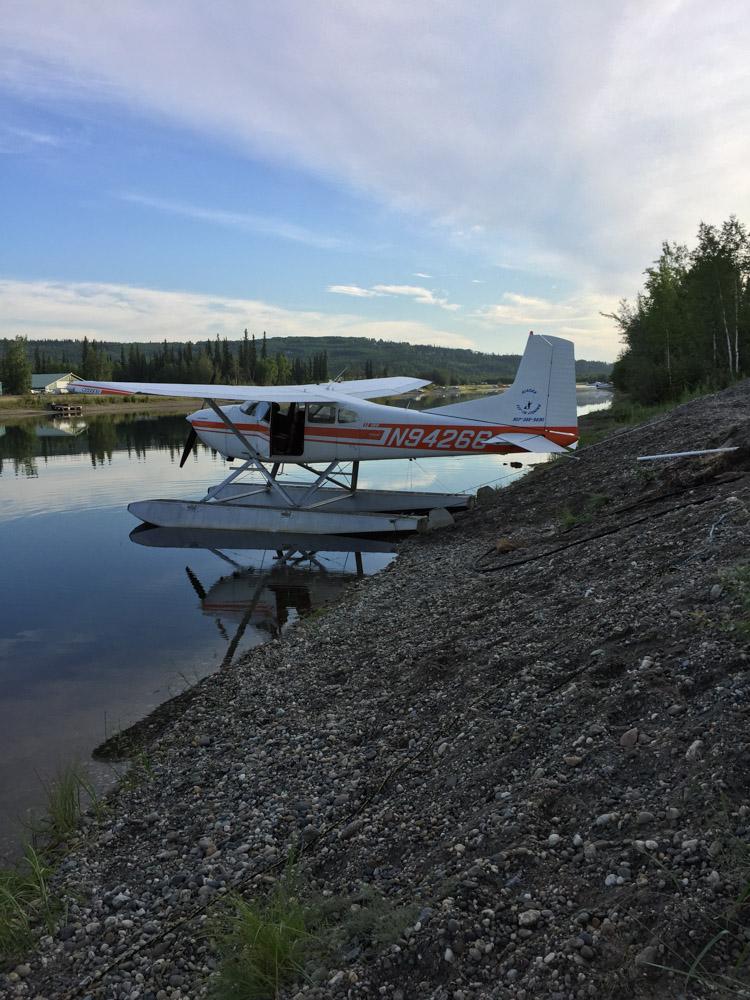 Alaska remote Fishing.jpg