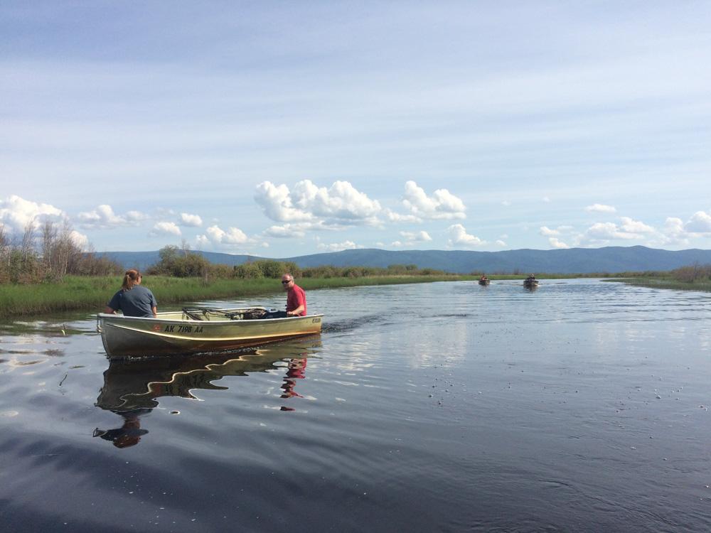 Fairbanks Fishing Tour.jpg