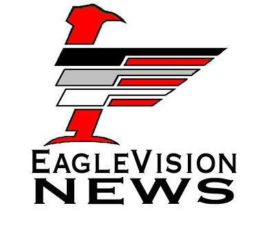 EagleVision News