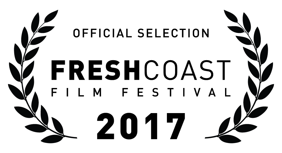 2017 FCFF Laurels Black.png