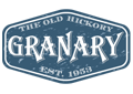 The Hickory Granary