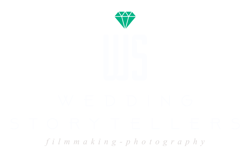 WeddingStorytellers.ie | Wedding Film-makers & Wedding Photographers based in Dublin, Ireland.