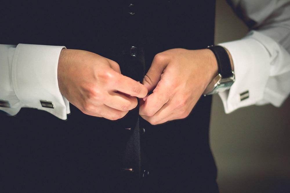 Bruno & Michael - WEDDINGS STORYTELLERS-2.jpg
