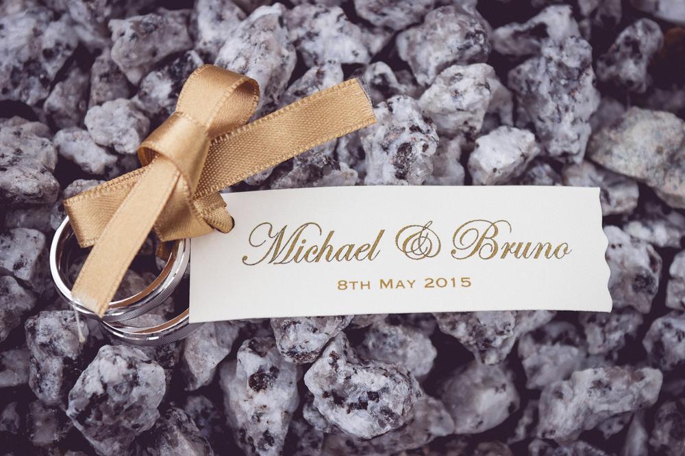 Bruno & Michael - WEDDINGS STORYTELLERS.jpg