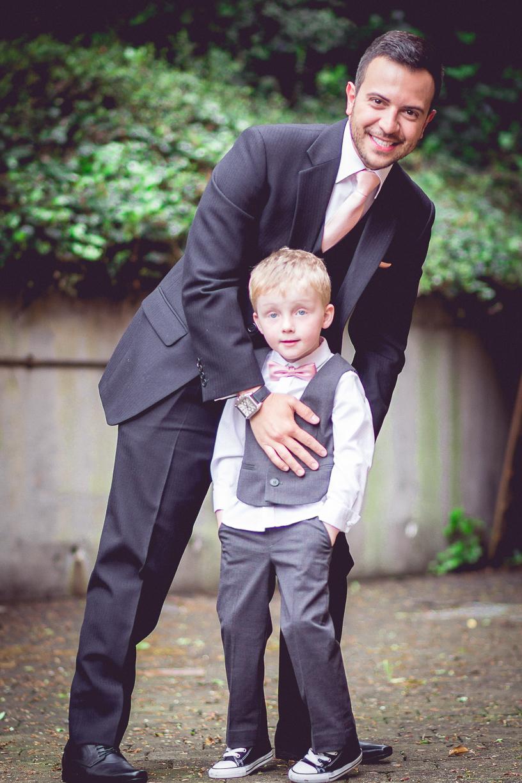 Bruno & Michael - WEDDINGS STORYTELLERS-22.jpg