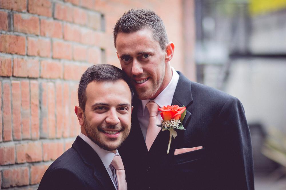 Bruno & Michael - WEDDINGS STORYTELLERS-31.jpg