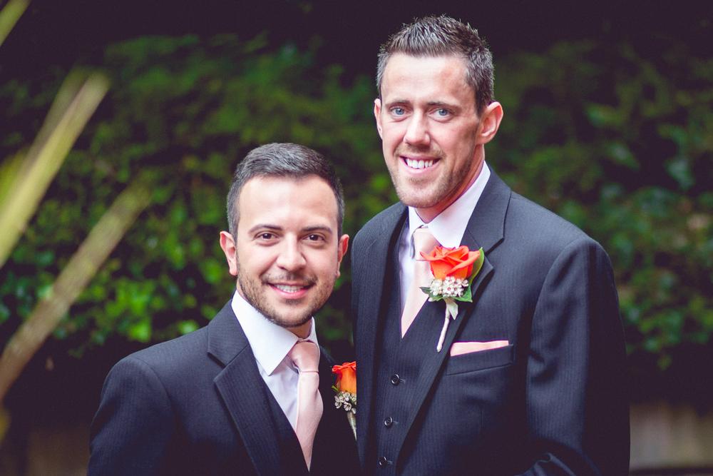 Bruno & Michael - WEDDINGS STORYTELLERS-32.jpg