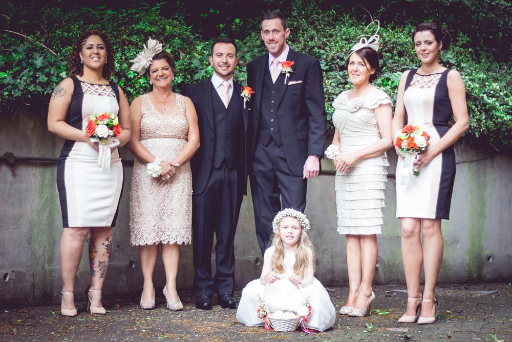 Bruno & Michael - WEDDINGS STORYTELLERS-37.jpg