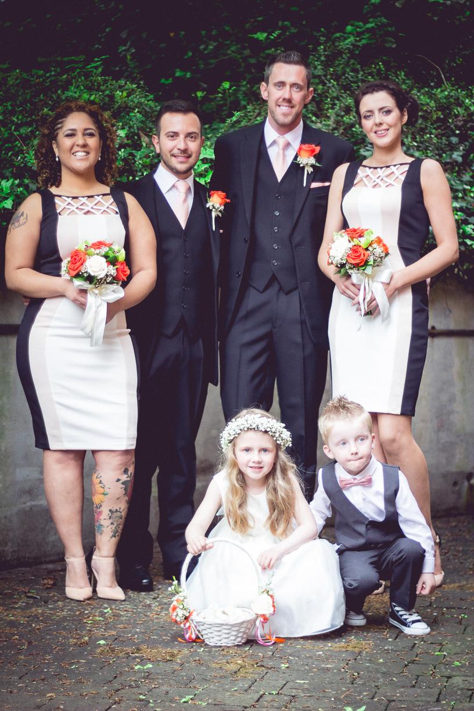 Bruno & Michael - WEDDINGS STORYTELLERS-38.jpg