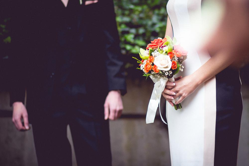 Bruno & Michael - WEDDINGS STORYTELLERS-44.jpg