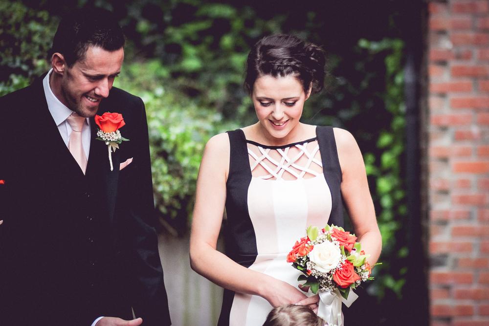 Bruno & Michael - WEDDINGS STORYTELLERS-47.jpg