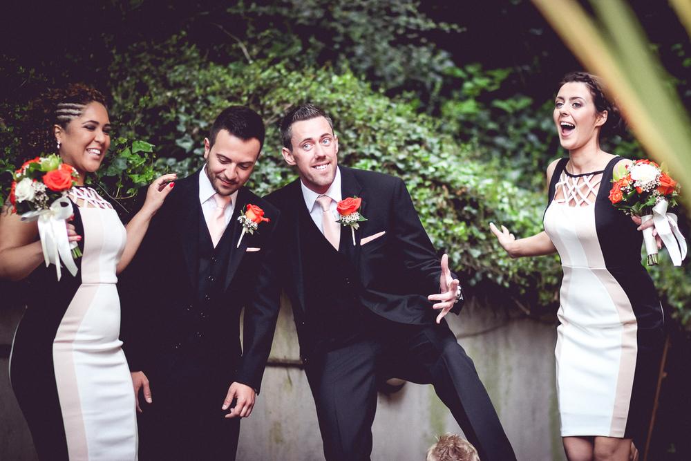 Bruno & Michael - WEDDINGS STORYTELLERS-48.jpg