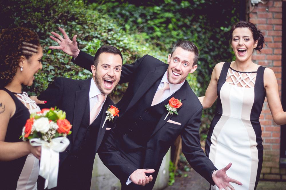 Bruno & Michael - WEDDINGS STORYTELLERS-49.jpg