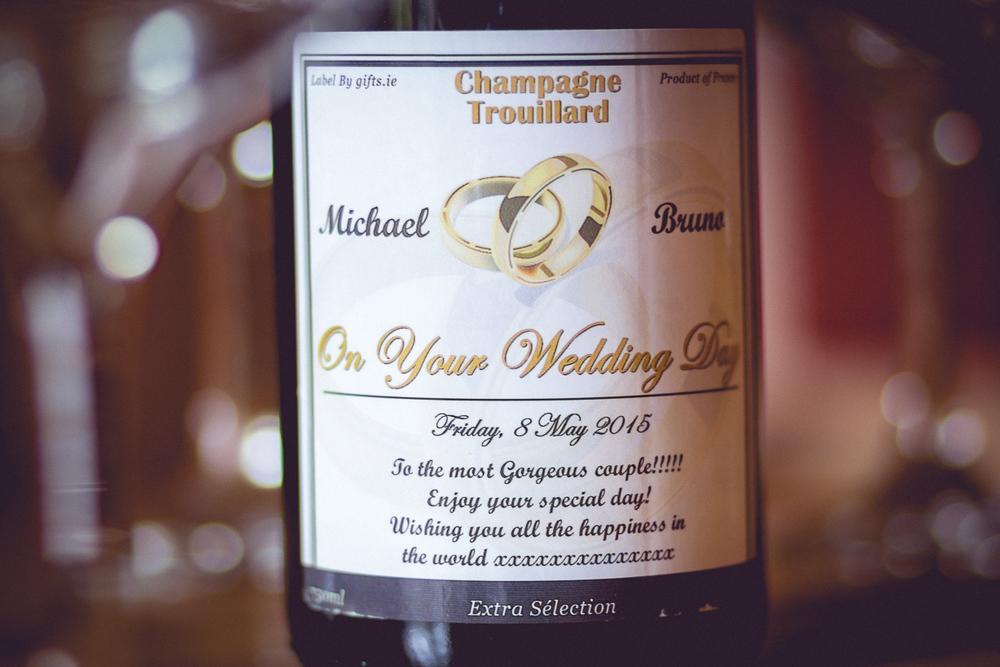 Bruno & Michael - WEDDINGS STORYTELLERS-51.jpg