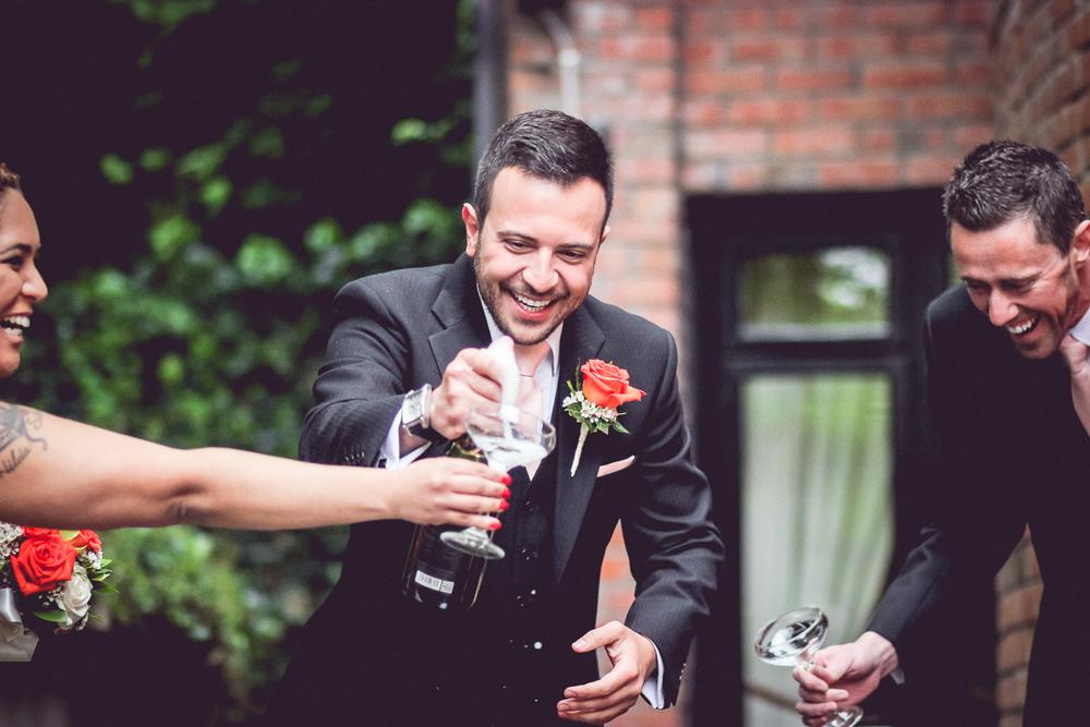Bruno & Michael - WEDDINGS STORYTELLERS-58.jpg