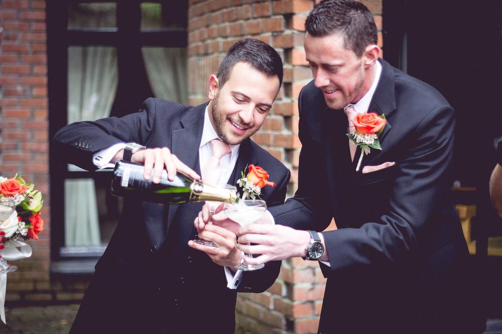 Bruno & Michael - WEDDINGS STORYTELLERS-59.jpg