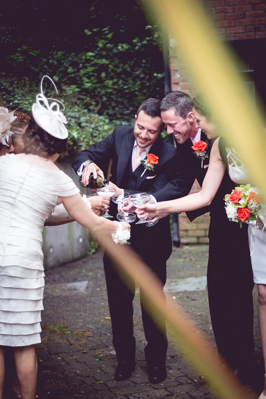 Bruno & Michael - WEDDINGS STORYTELLERS-60.jpg