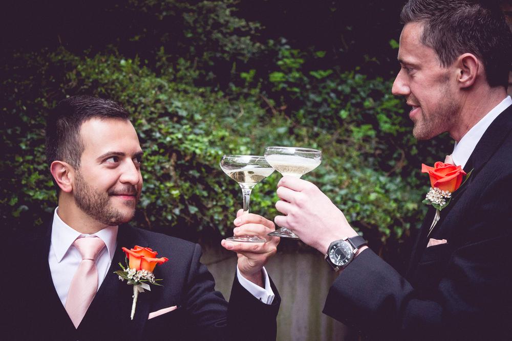 Bruno & Michael - WEDDINGS STORYTELLERS-62.jpg