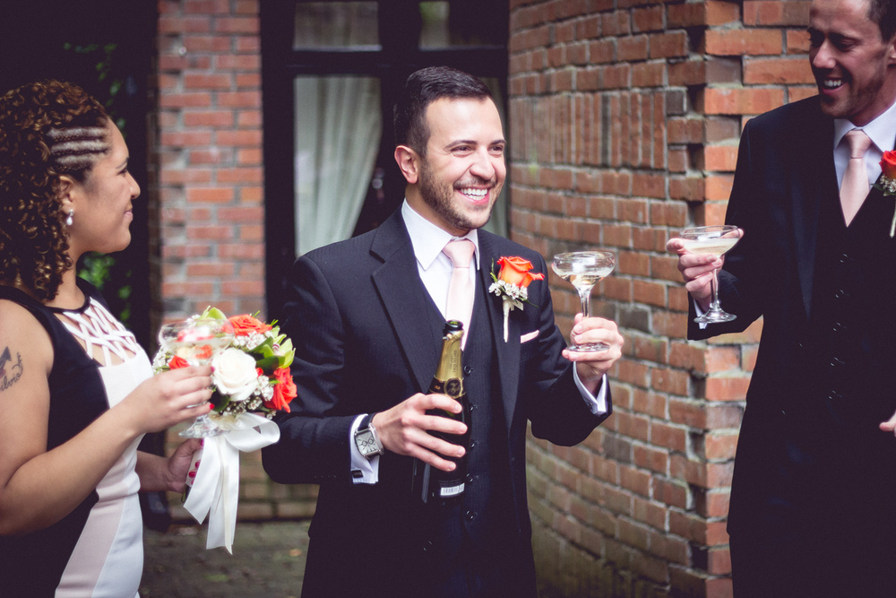 Bruno & Michael - WEDDINGS STORYTELLERS-66.jpg