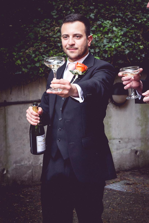 Bruno & Michael - WEDDINGS STORYTELLERS-67.jpg