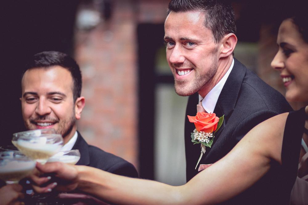 Bruno & Michael - WEDDINGS STORYTELLERS-69.jpg