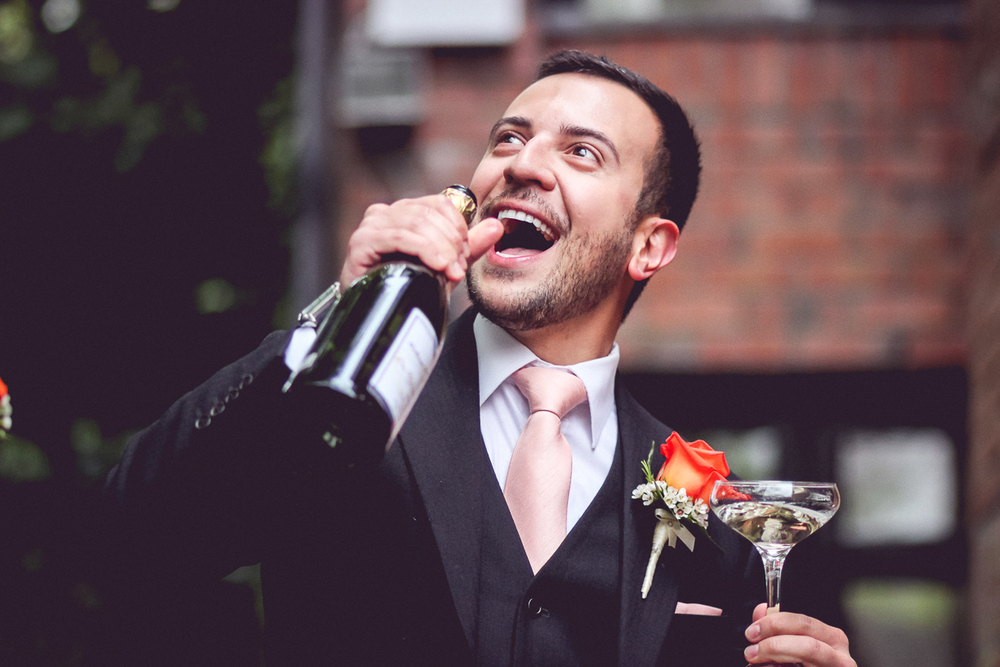 Bruno & Michael - WEDDINGS STORYTELLERS-70.jpg
