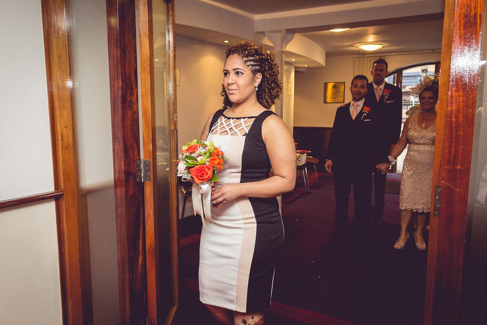 Bruno & Michael - WEDDINGS STORYTELLERS-100.jpg