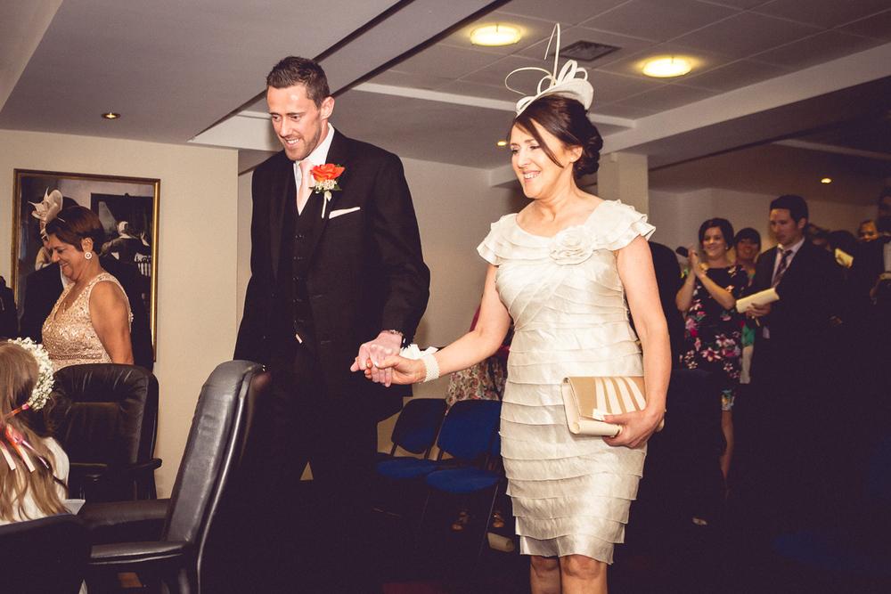 Bruno & Michael - WEDDINGS STORYTELLERS-102.jpg