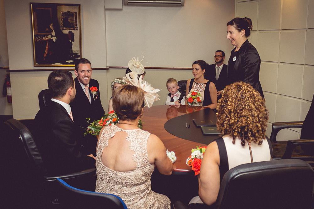 Bruno & Michael - WEDDINGS STORYTELLERS-104.jpg