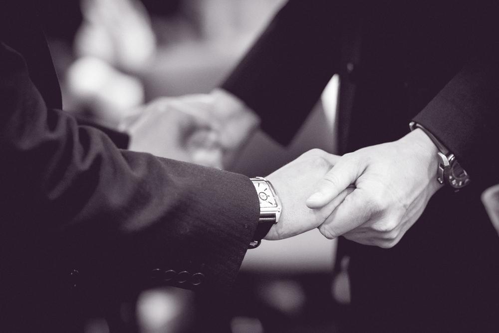 Bruno & Michael - WEDDINGS STORYTELLERS-110.jpg