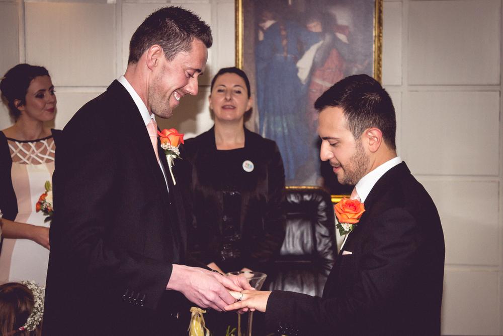 Bruno & Michael - WEDDINGS STORYTELLERS-111.jpg