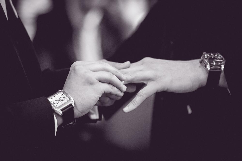 Bruno & Michael - WEDDINGS STORYTELLERS-113.jpg