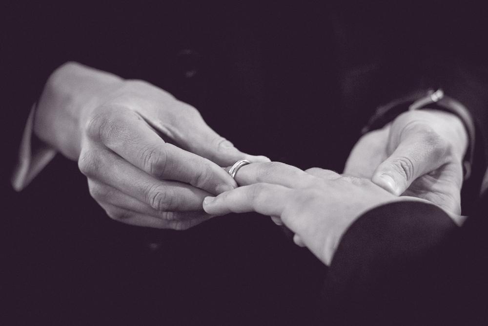 Bruno & Michael - WEDDINGS STORYTELLERS-114.jpg