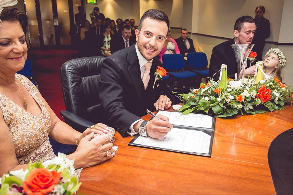 Bruno & Michael - WEDDINGS STORYTELLERS-115.jpg