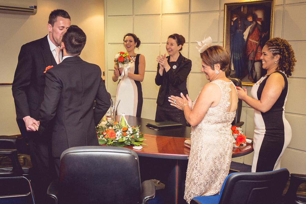 Bruno & Michael - WEDDINGS STORYTELLERS-120.jpg