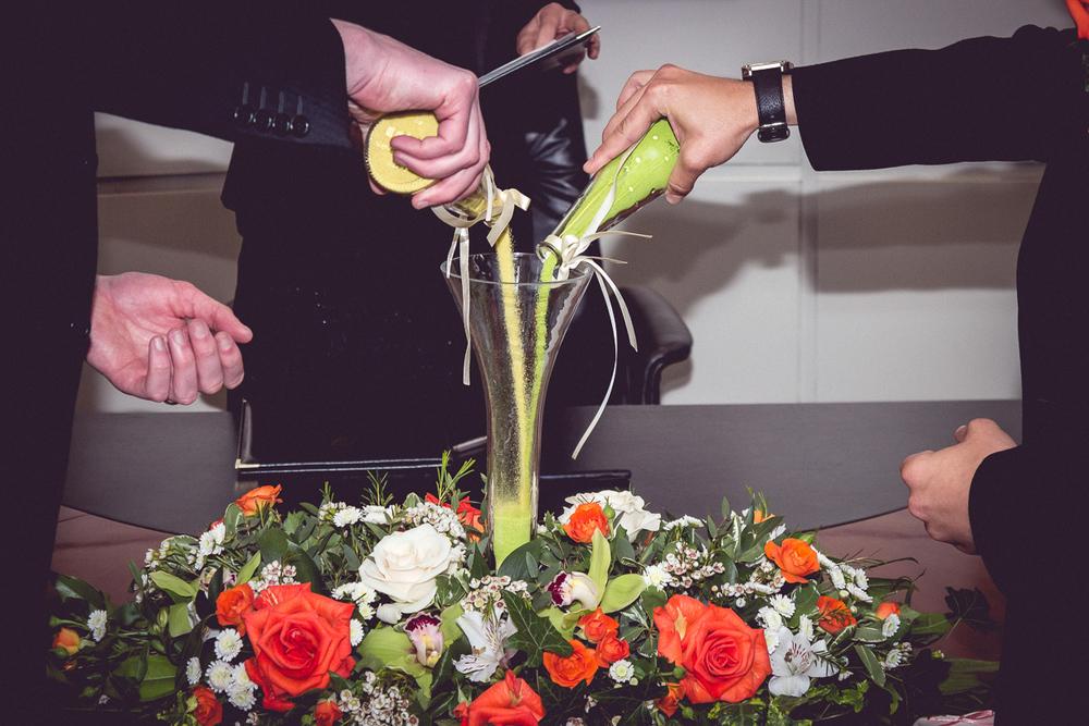 Bruno & Michael - WEDDINGS STORYTELLERS-122.jpg