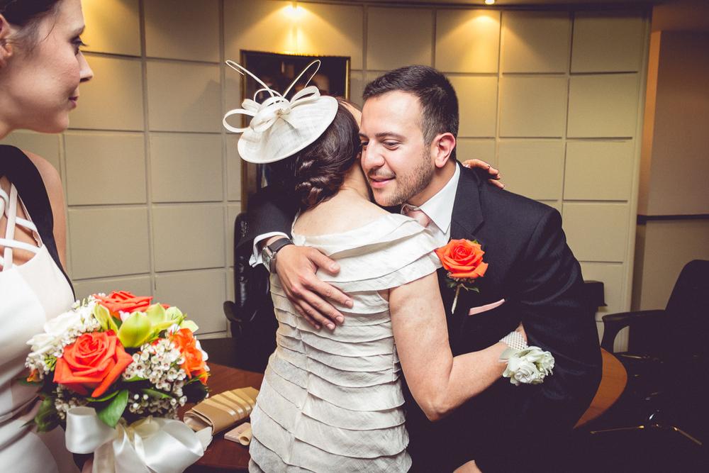 Bruno & Michael - WEDDINGS STORYTELLERS-125.jpg