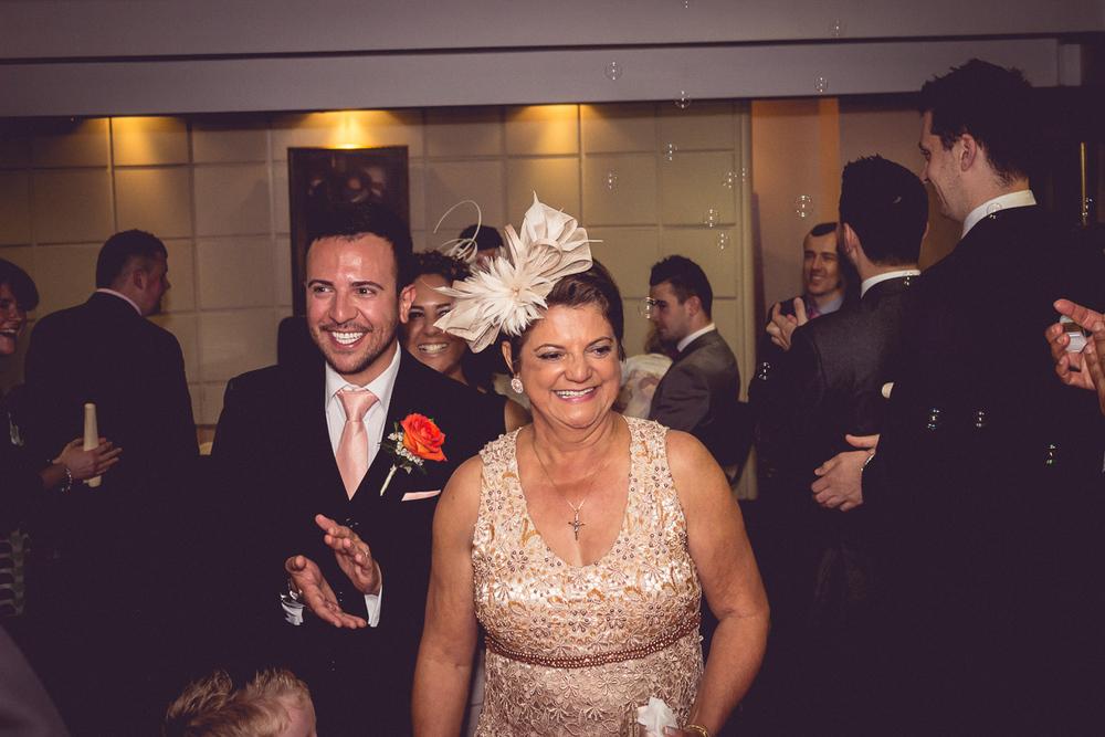 Bruno & Michael - WEDDINGS STORYTELLERS-129.jpg