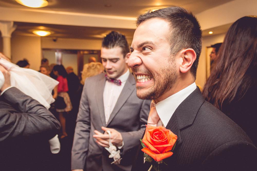 Bruno & Michael - WEDDINGS STORYTELLERS-132.jpg